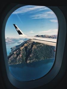 Book a private jet cheap